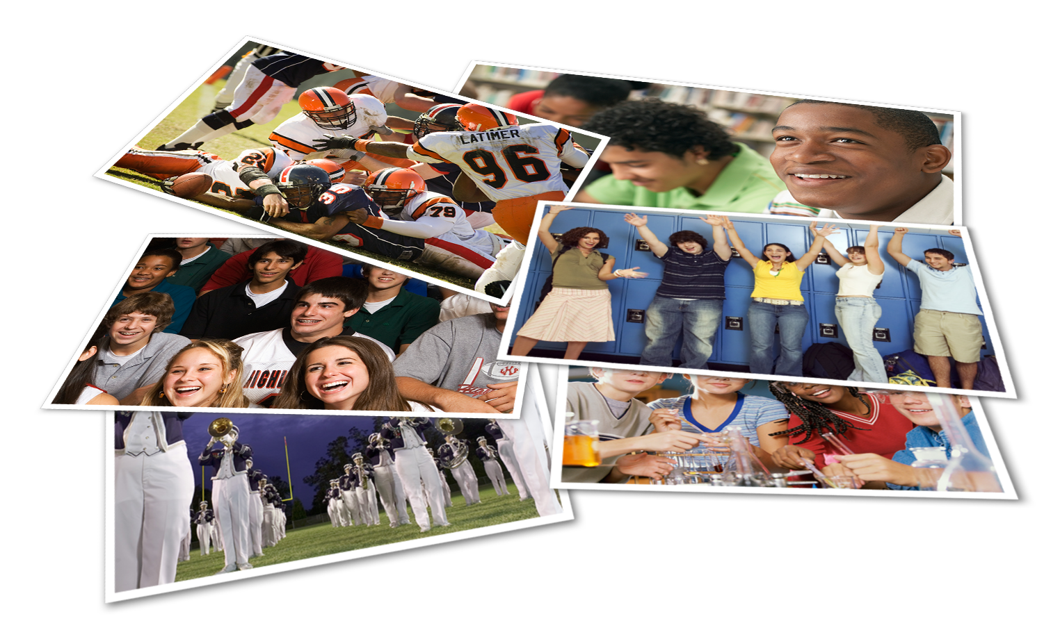 Yearbook Designs | Yearbook Design Ideas | Yearbook Cover Design