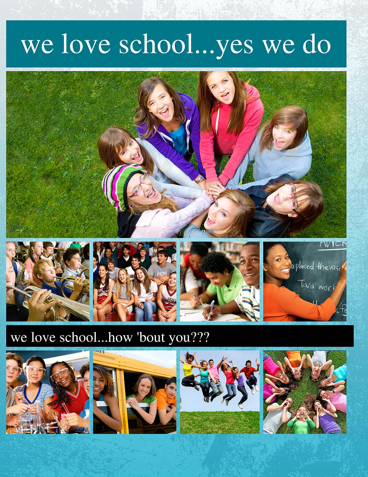 school yearbook online design program create a yearbook memory book company